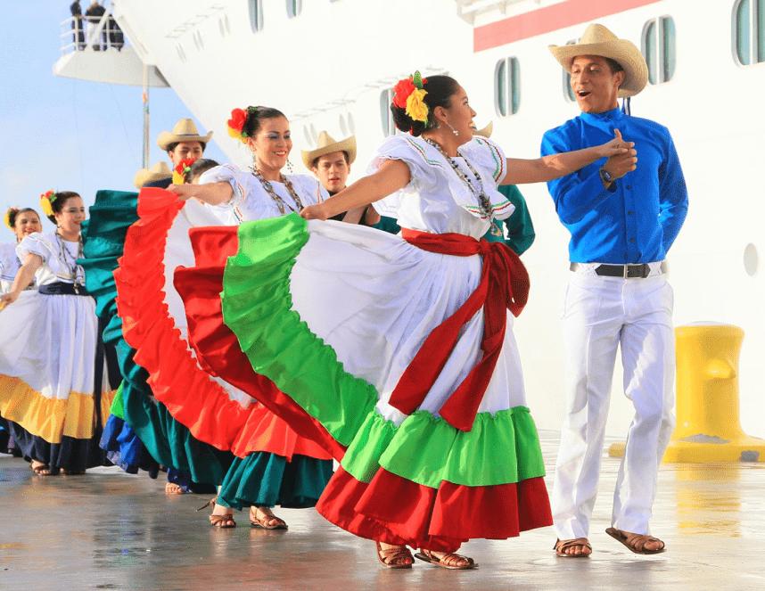 baile-danza-folklorica-Honduras-3 1
