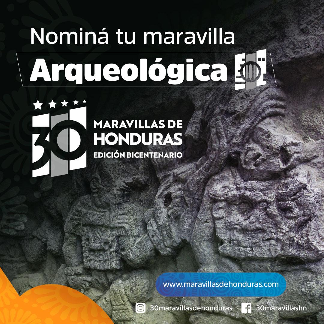 Arqueologia_Nominaciones_1080x1080px