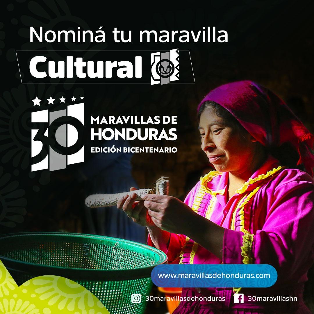 Cultura_Nominaciones_1080x1080px