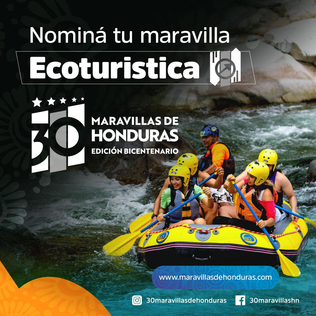 Ecoturismo_Nominaciones_1080x1080px