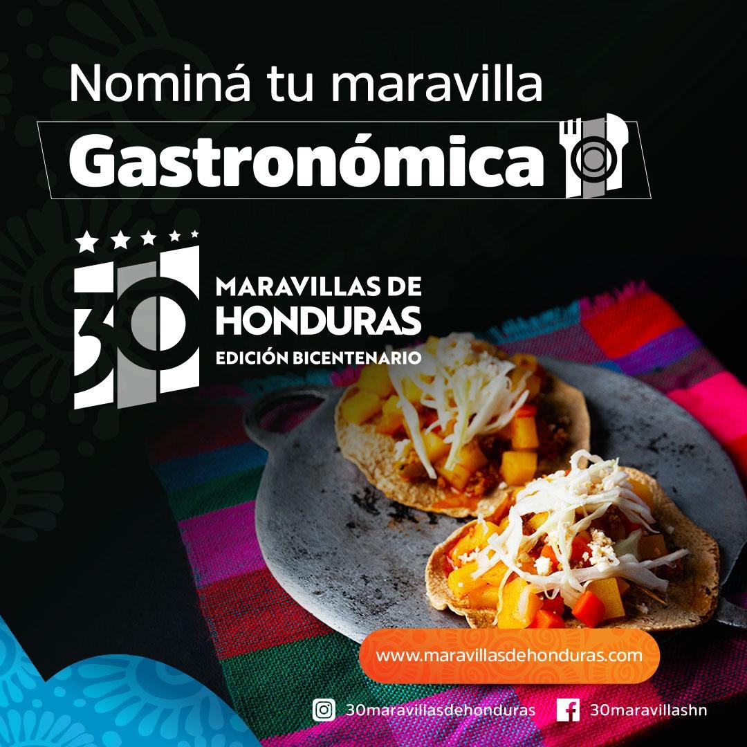 Gastronomia_Nominaciones_1080x1080px