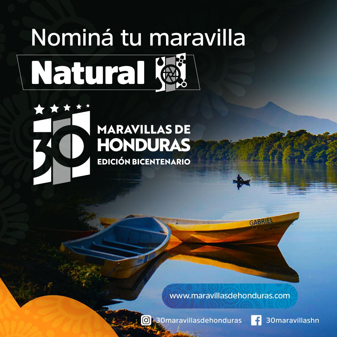 Naturaleza_Nominaciones_1080x1080px